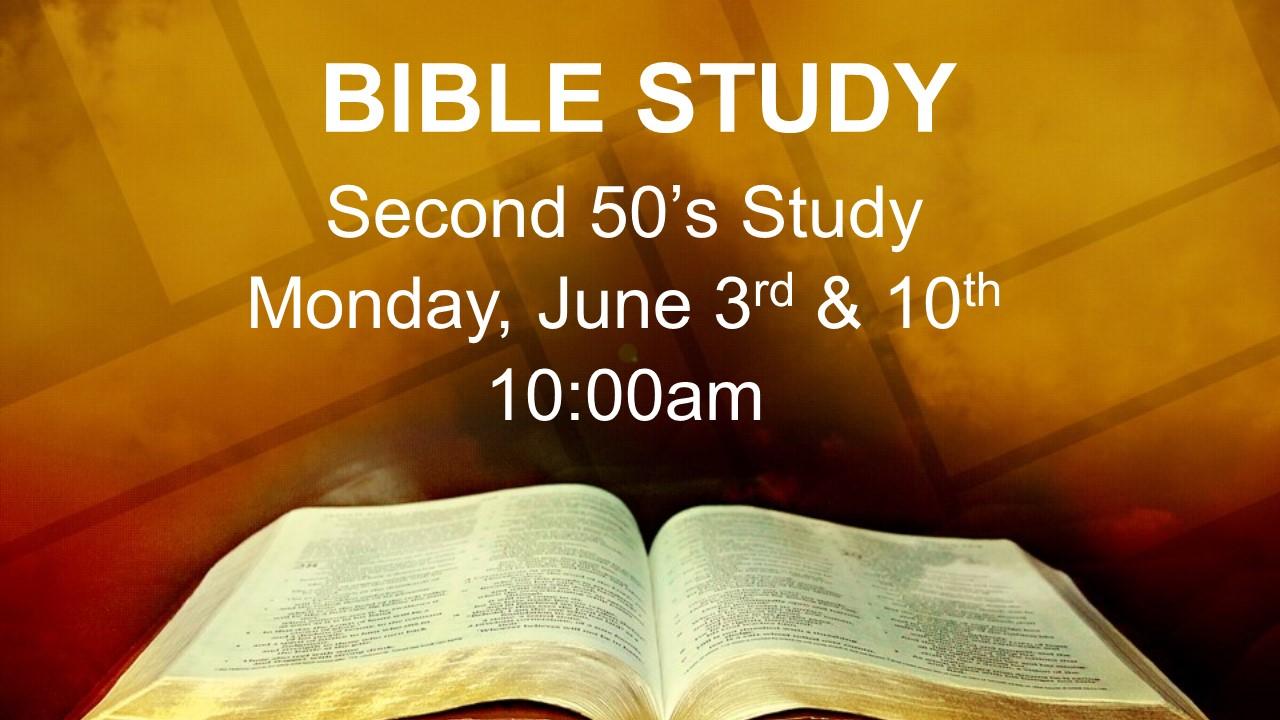 Senior Bible Study .jpg