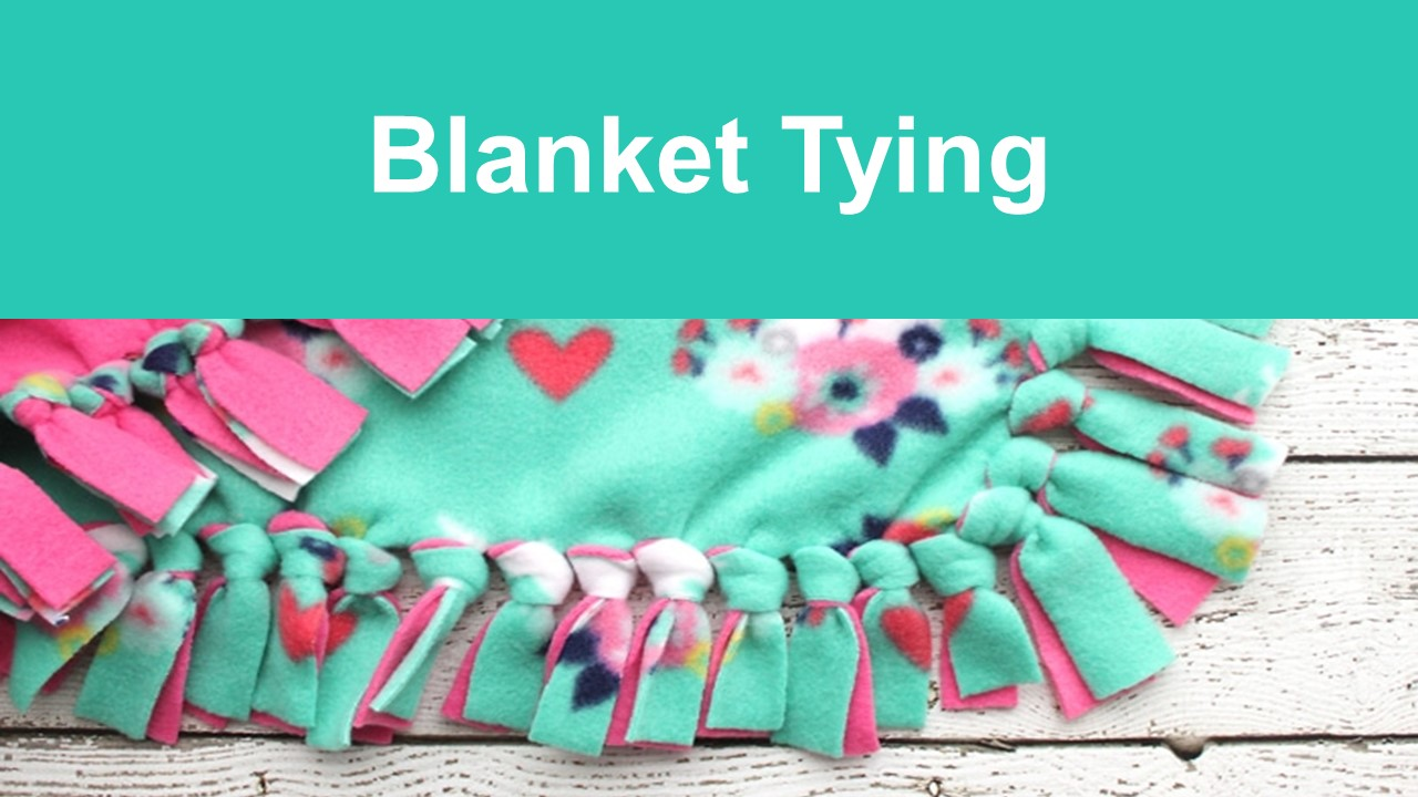 Blanket Tying.jpg