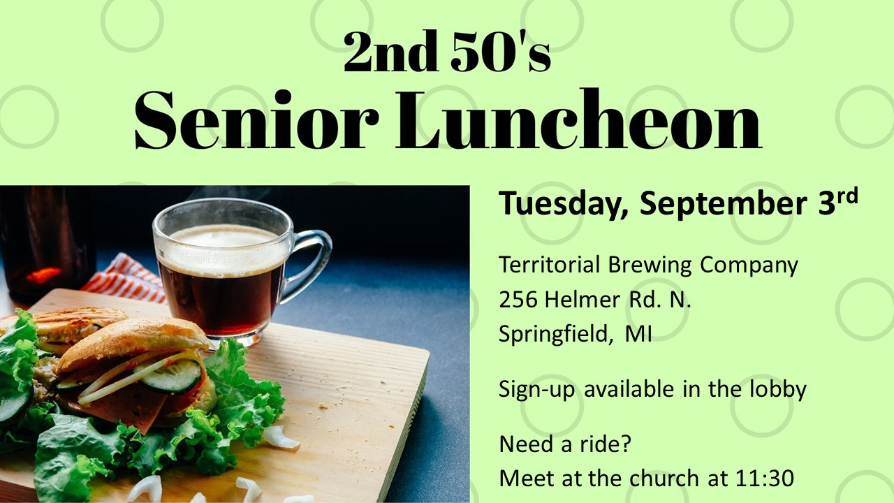 Senior Luncheon 09.03.19.jpg
