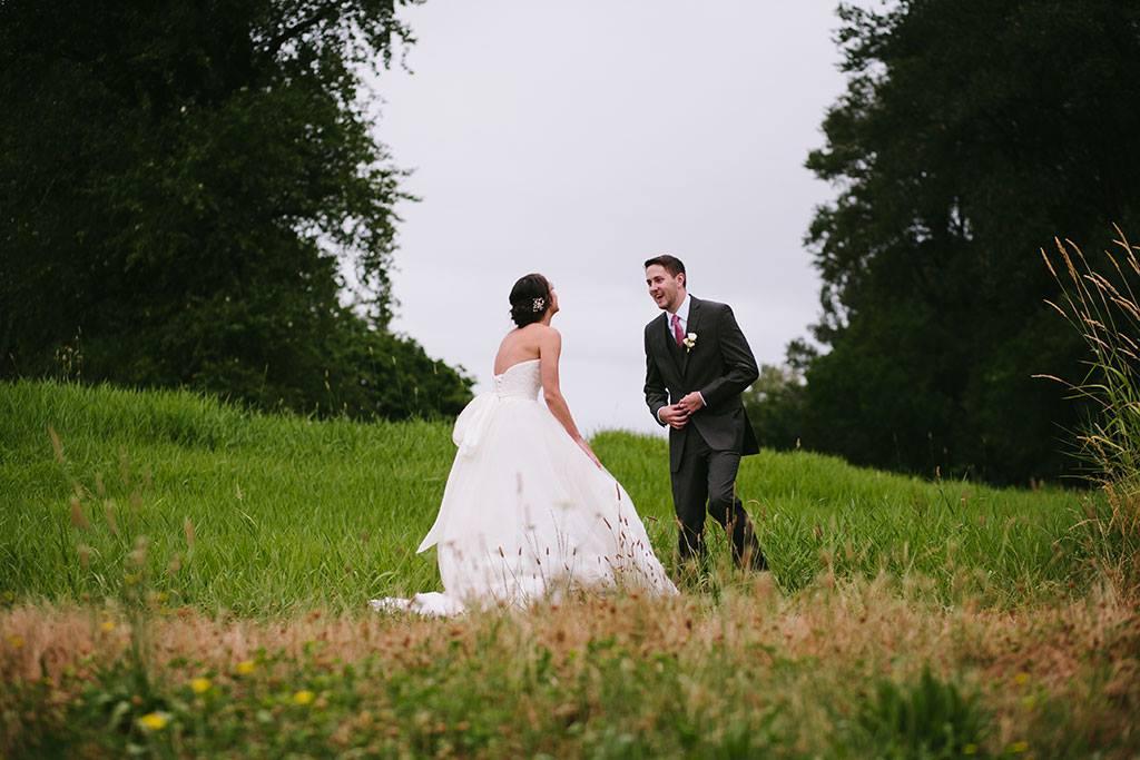 Chels Wedding Pic 1.jpg
