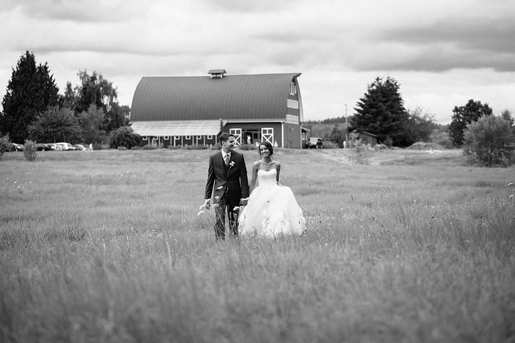 Chels wedding pic 2.jpg