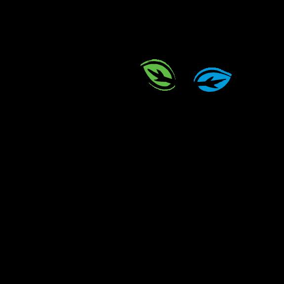 Logo_accredite_en.png
