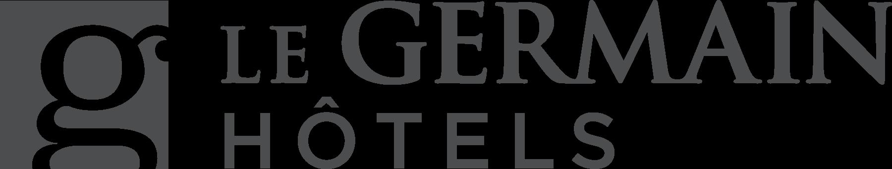 Logo_LeGermain-Hotels_pluriel_horiz_GrisFonce_RGB.png