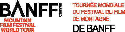 FFMBANFF-LOGO-FR-EN-C-RGB.png