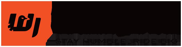 Whisjack-Brand-SloganStayRide (1).png