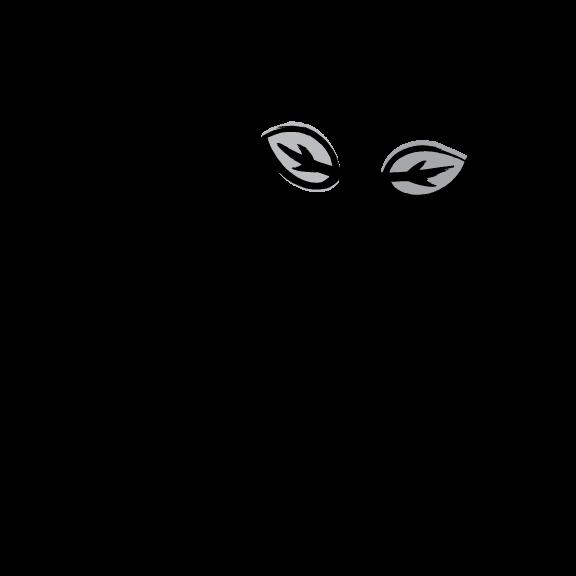 Logo_accredite_NB_FR.png