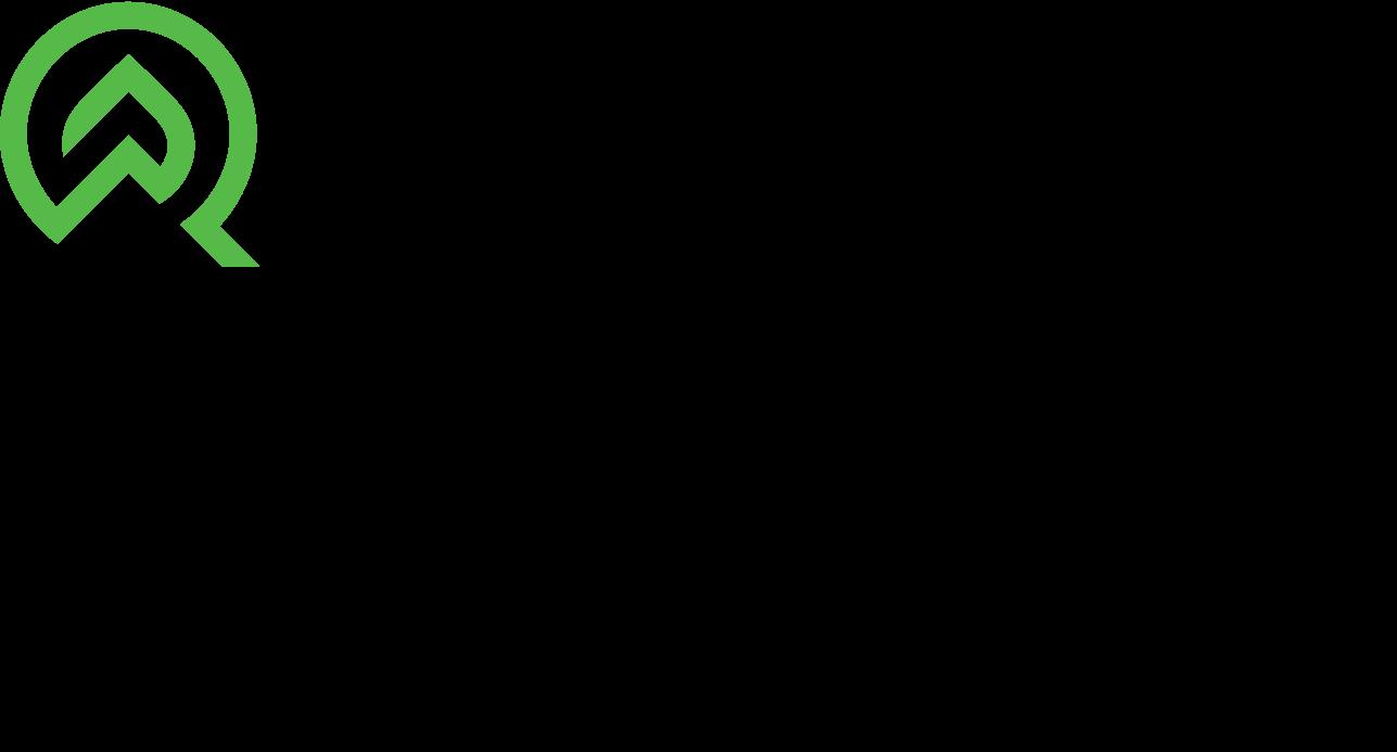 logo_sepaq_R85G186B71_typo_noirHGO.png