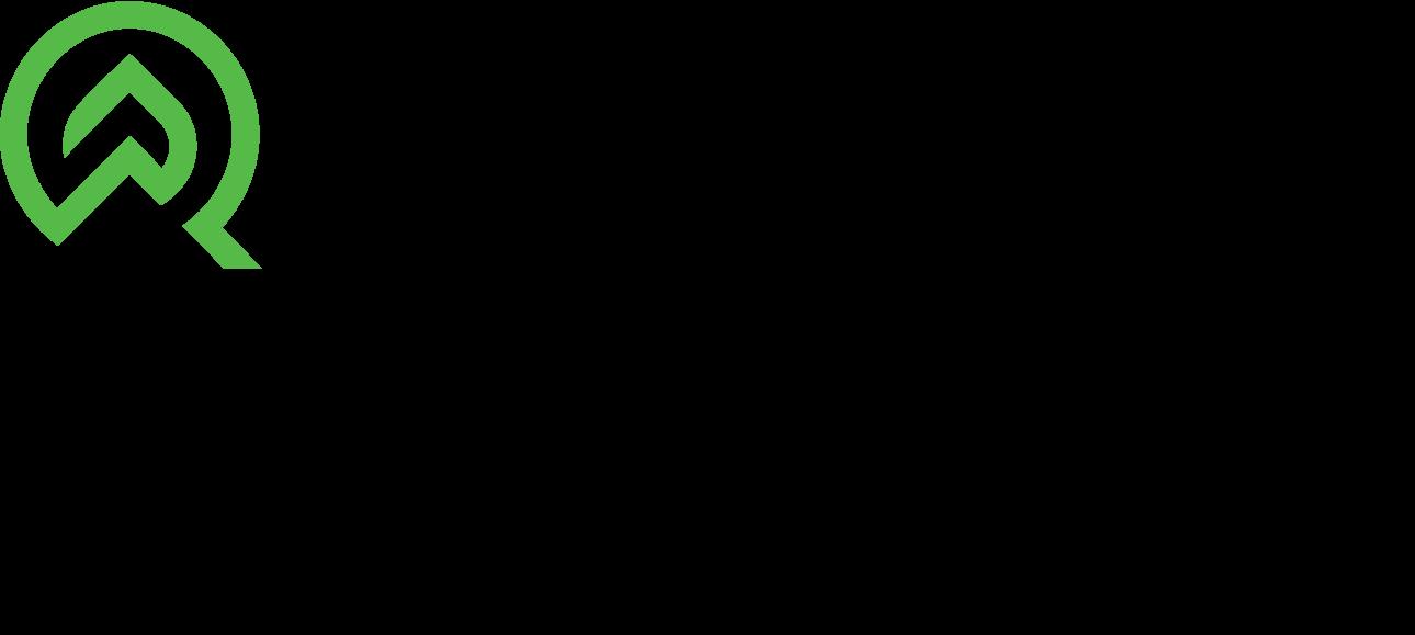 logo_sepaq_R85G186B71_typo_noir-JAC.png