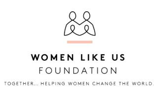women like us foundation.PNG