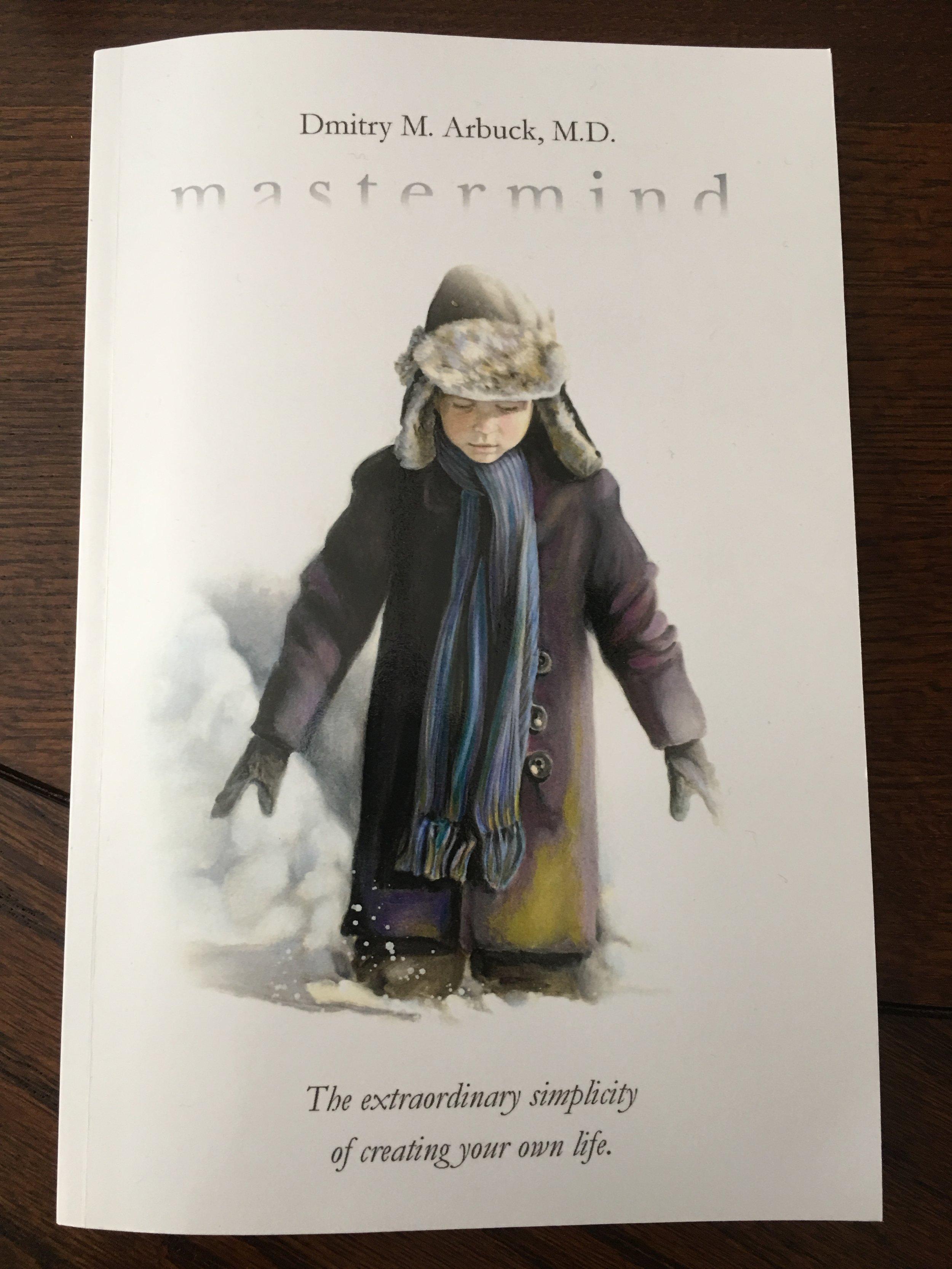 Book Mastermind.JPG