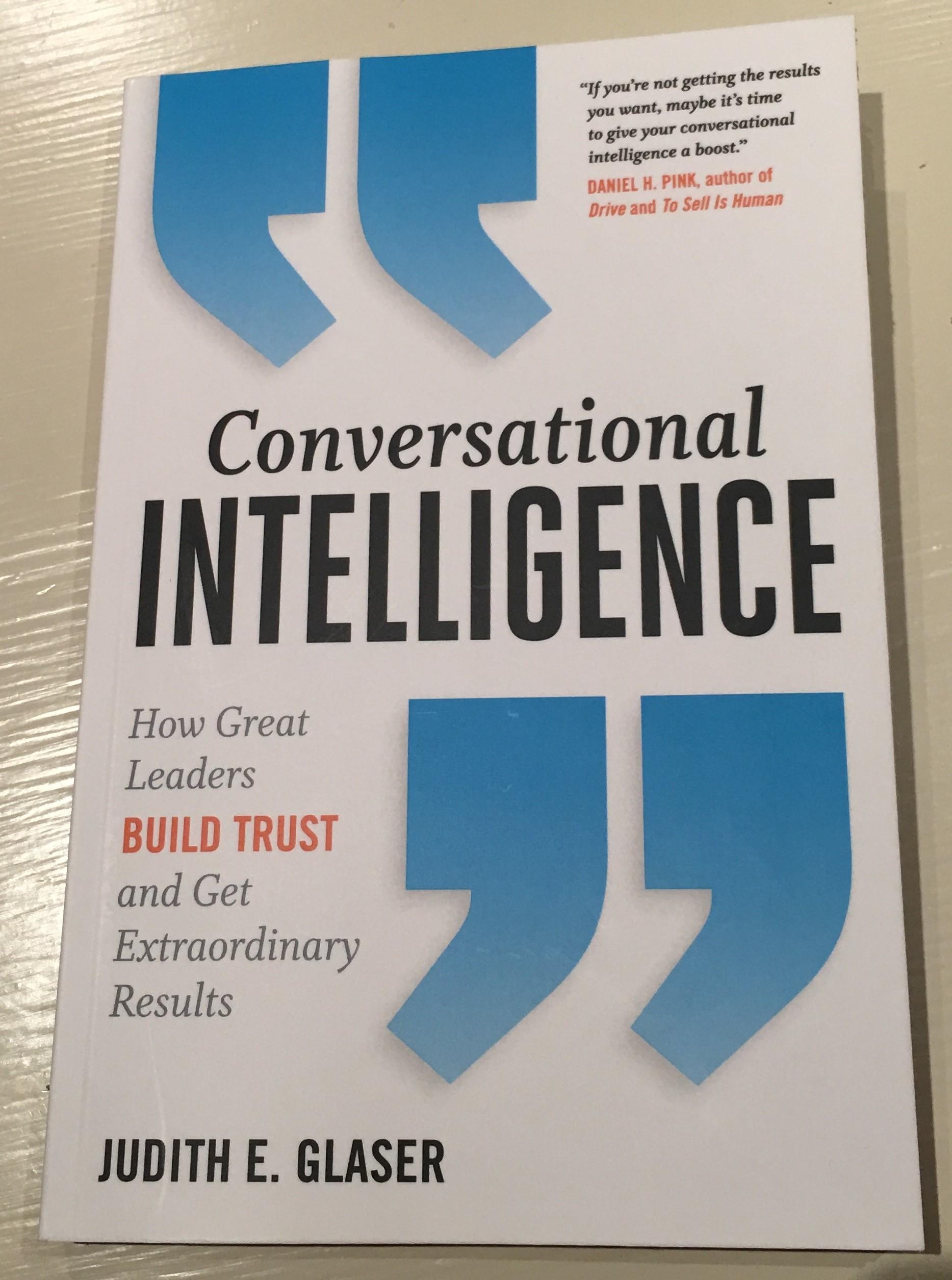 Conv intelligence.jpg