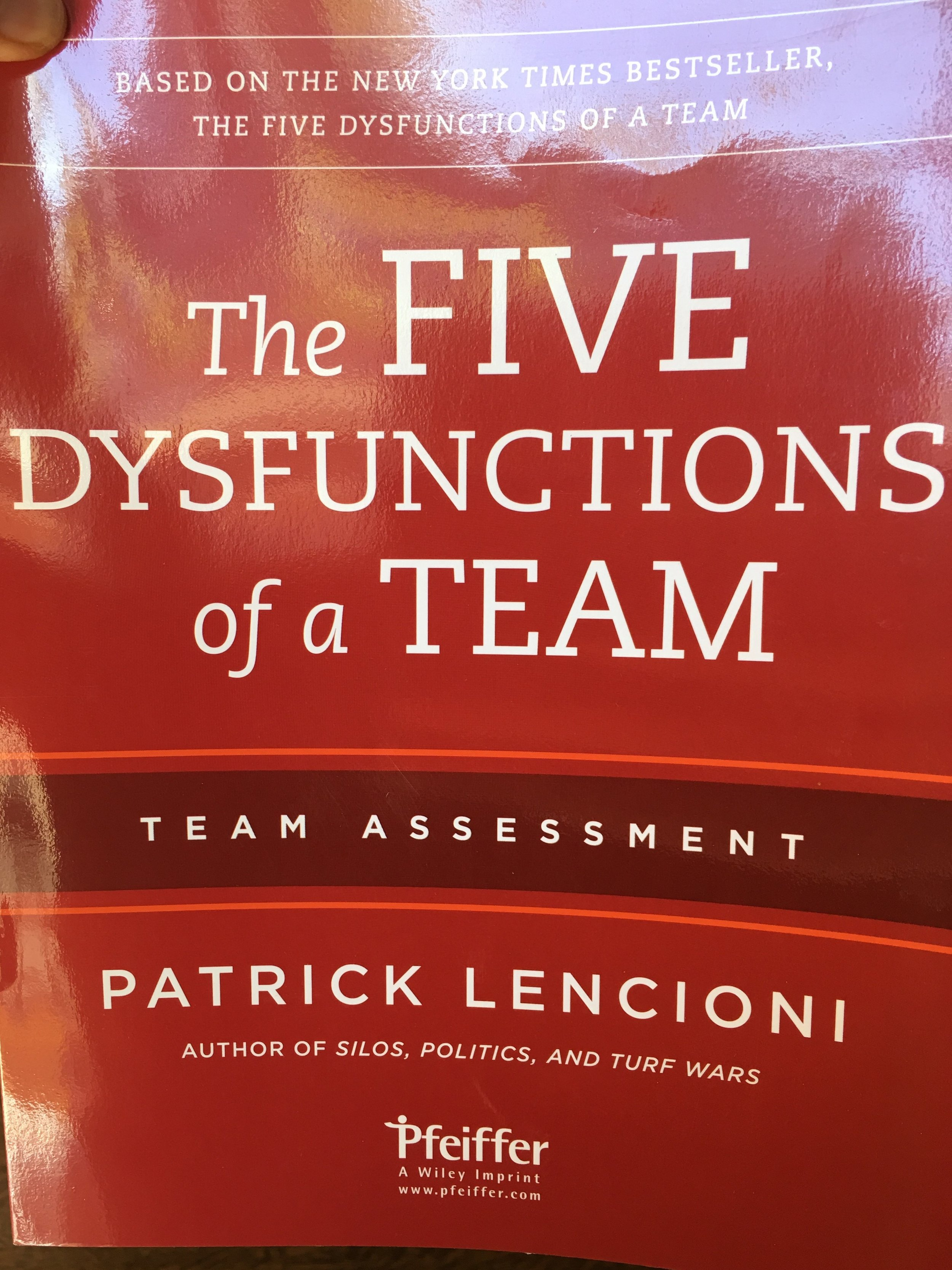 FIVE DYSFUNCTIONS OF A TEAM.jpg