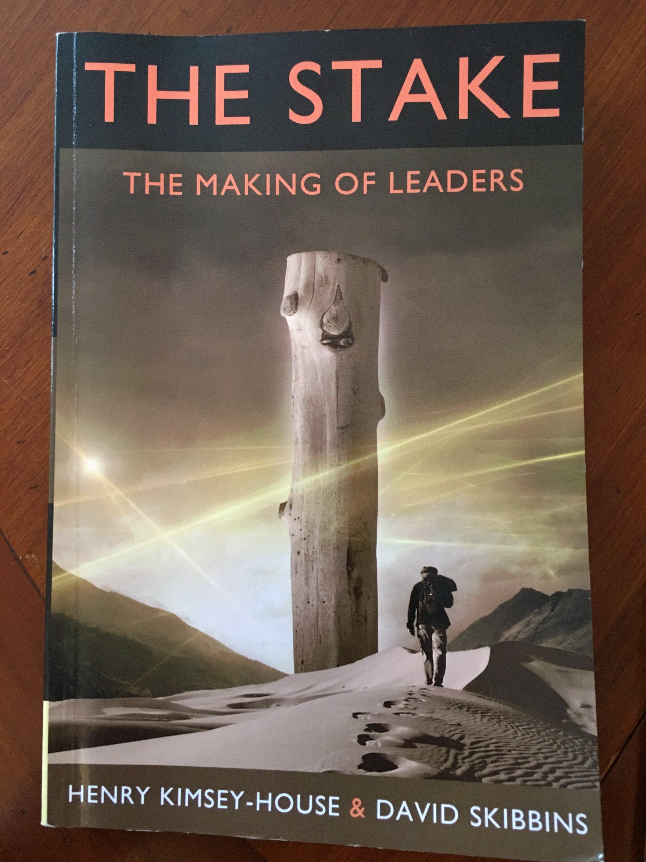 CTI Leadership.jpg