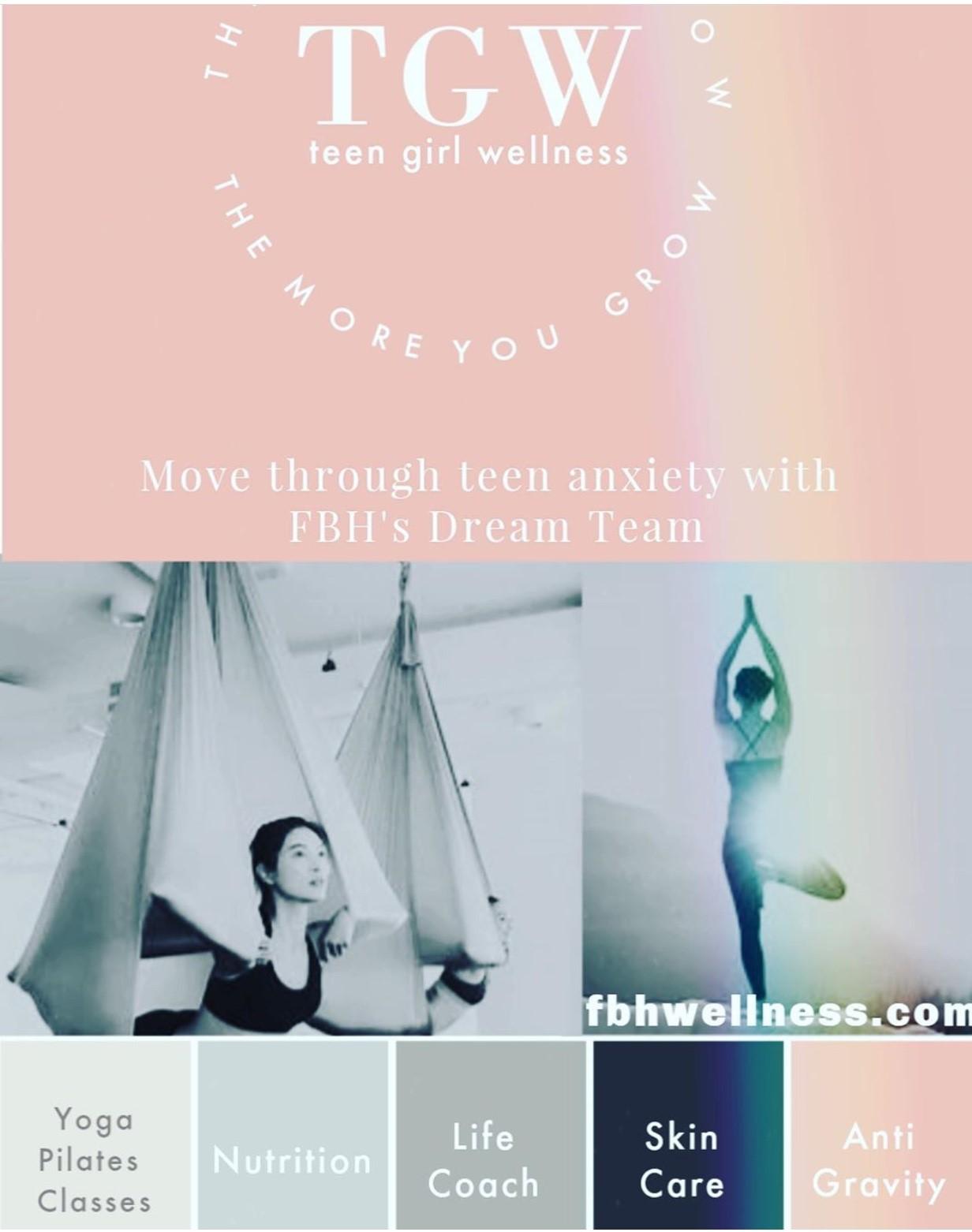 Jen teen wellness 1.jpg