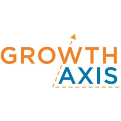 growth axis.png