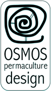 osmos-logo-gildas-with-text-transparent1.png