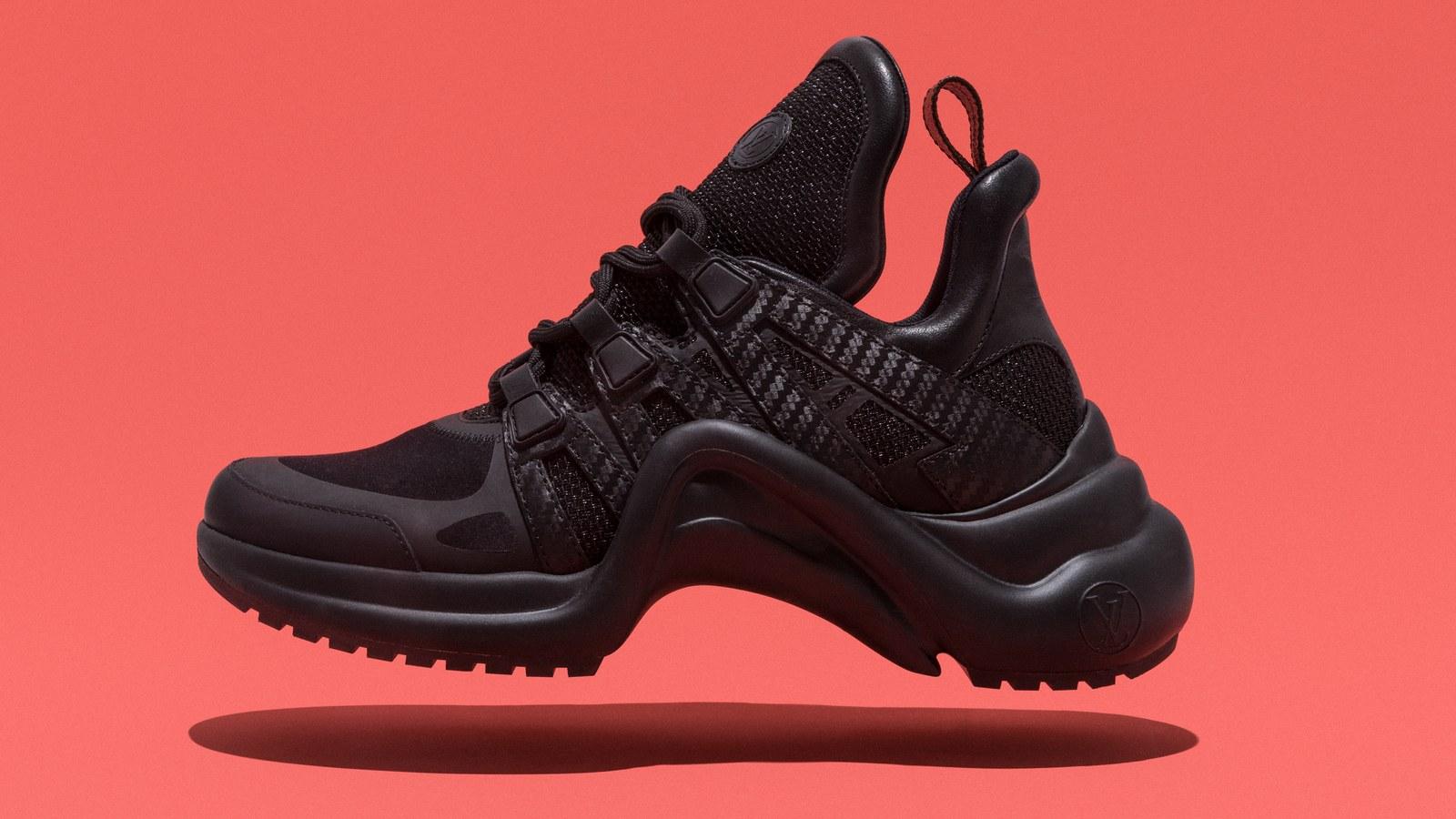 louis-vuitton-sneakers-01-3x2.jpg