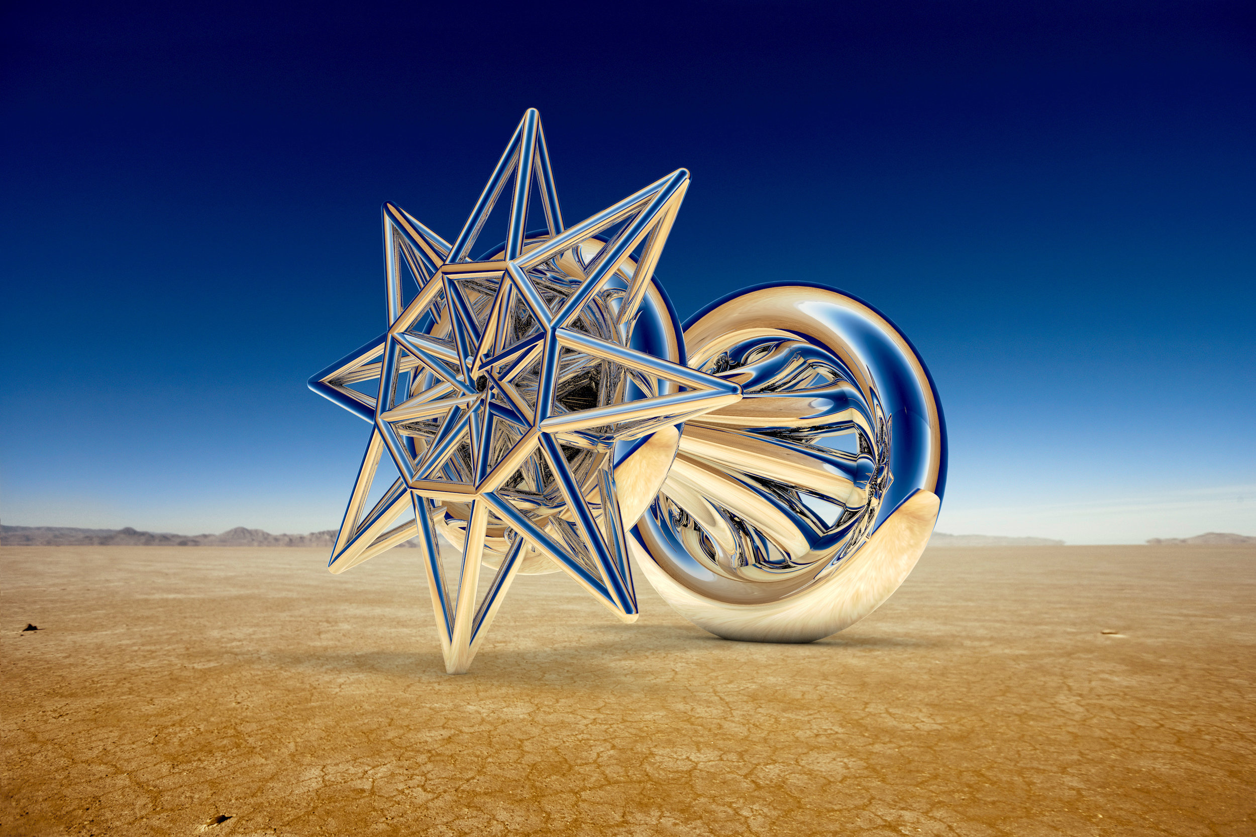 StarWheel.jpg
