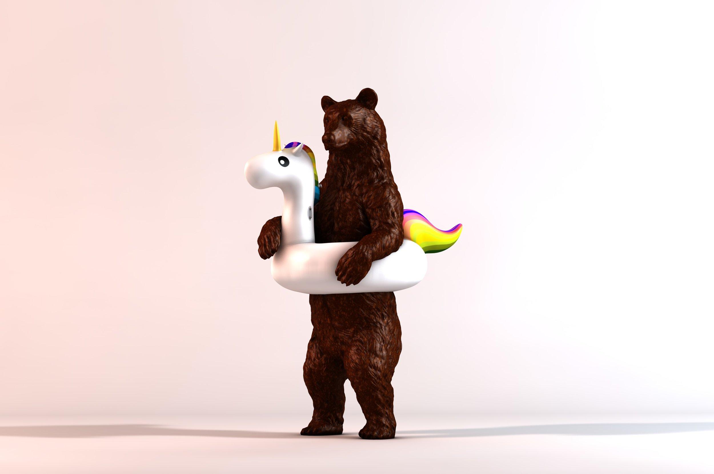 BearTube.jpg