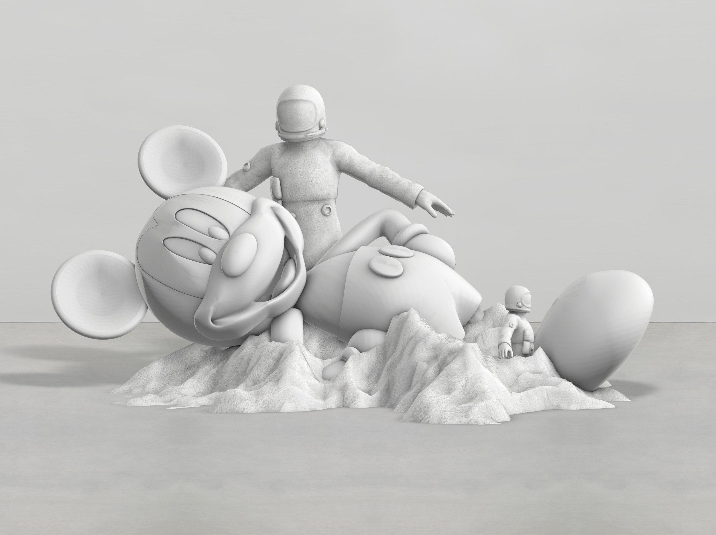 MickeyPile_1.jpg