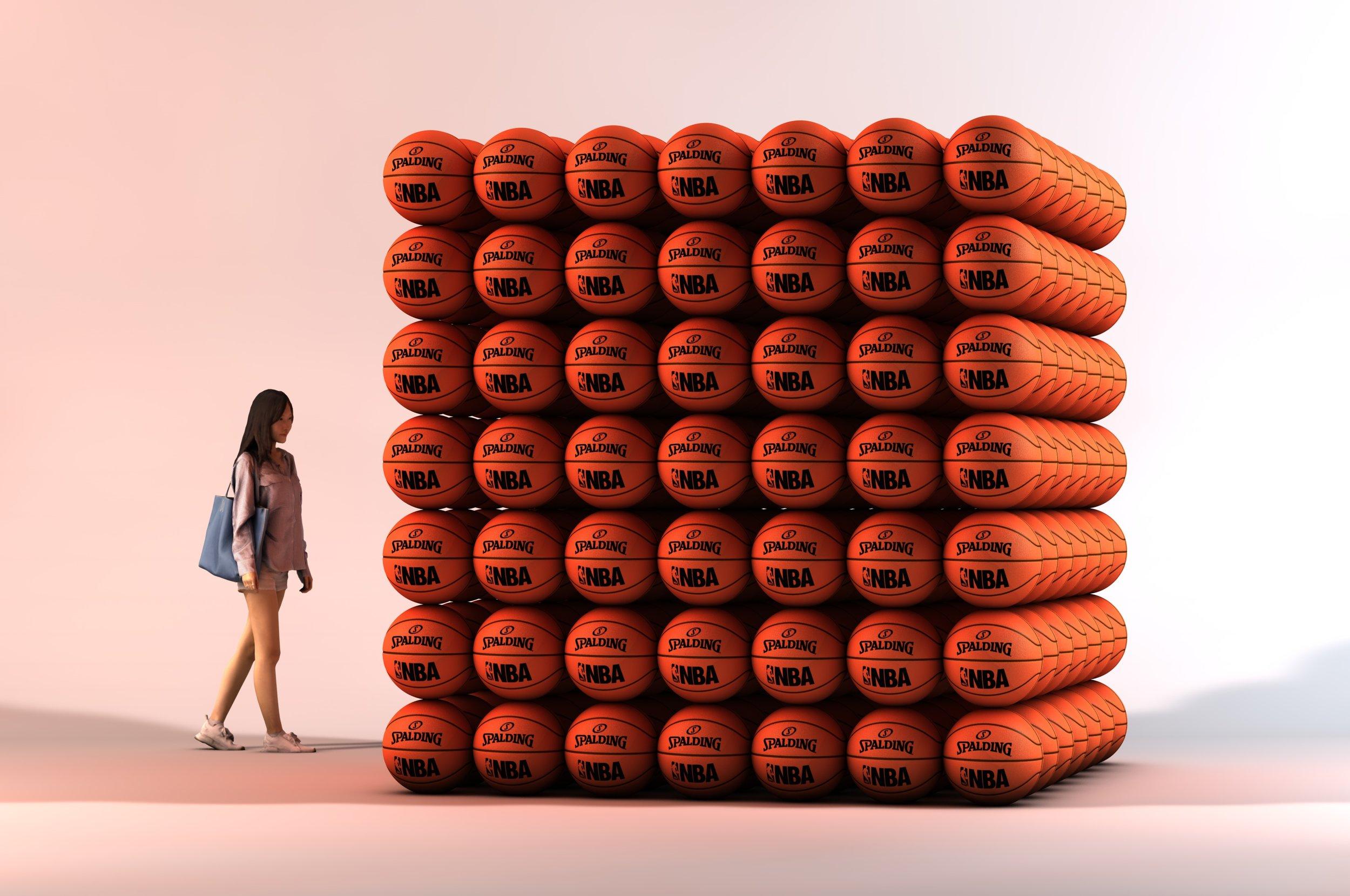 BasketballCube.jpg