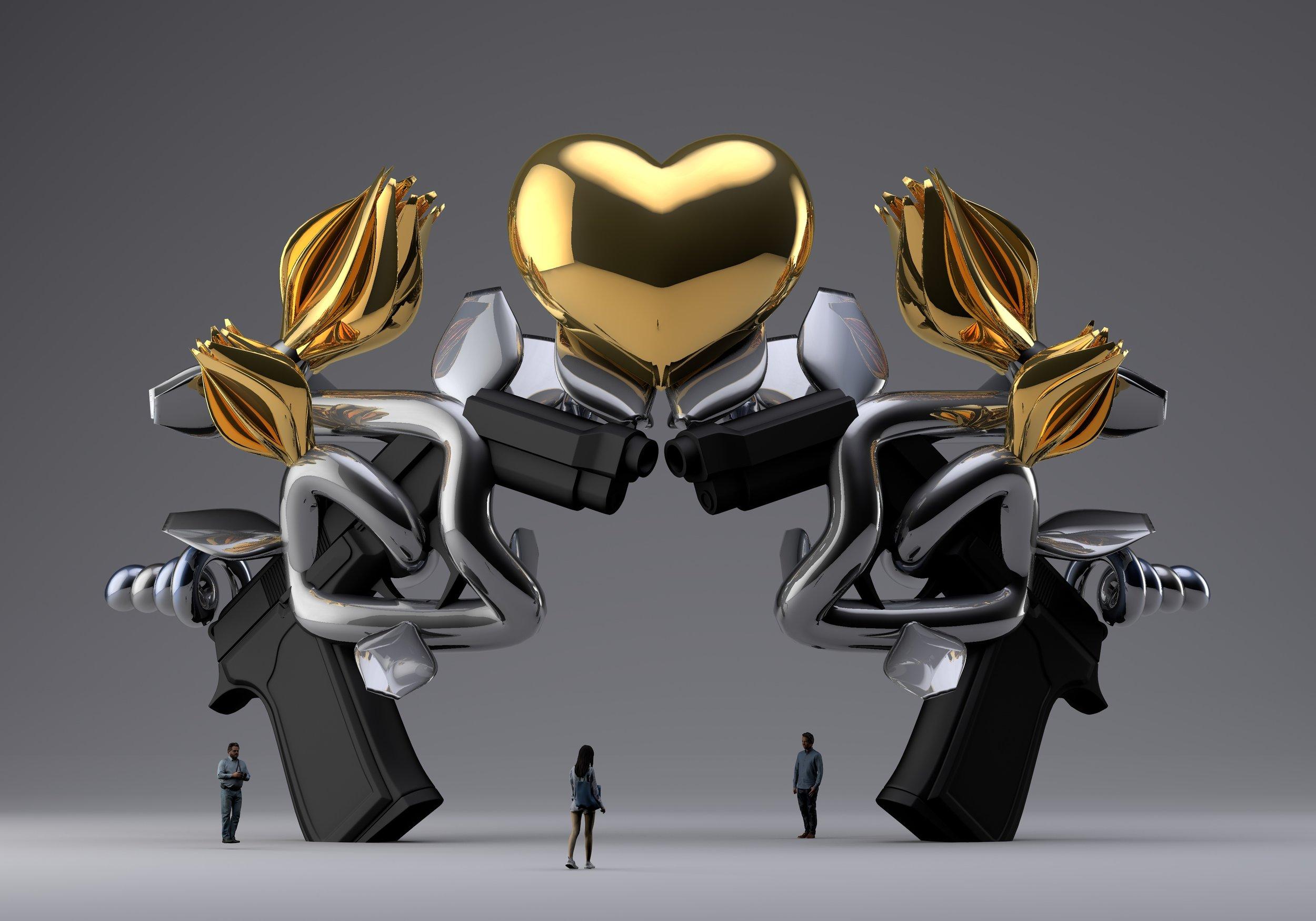 HeartsOverGunsR2-5.jpg