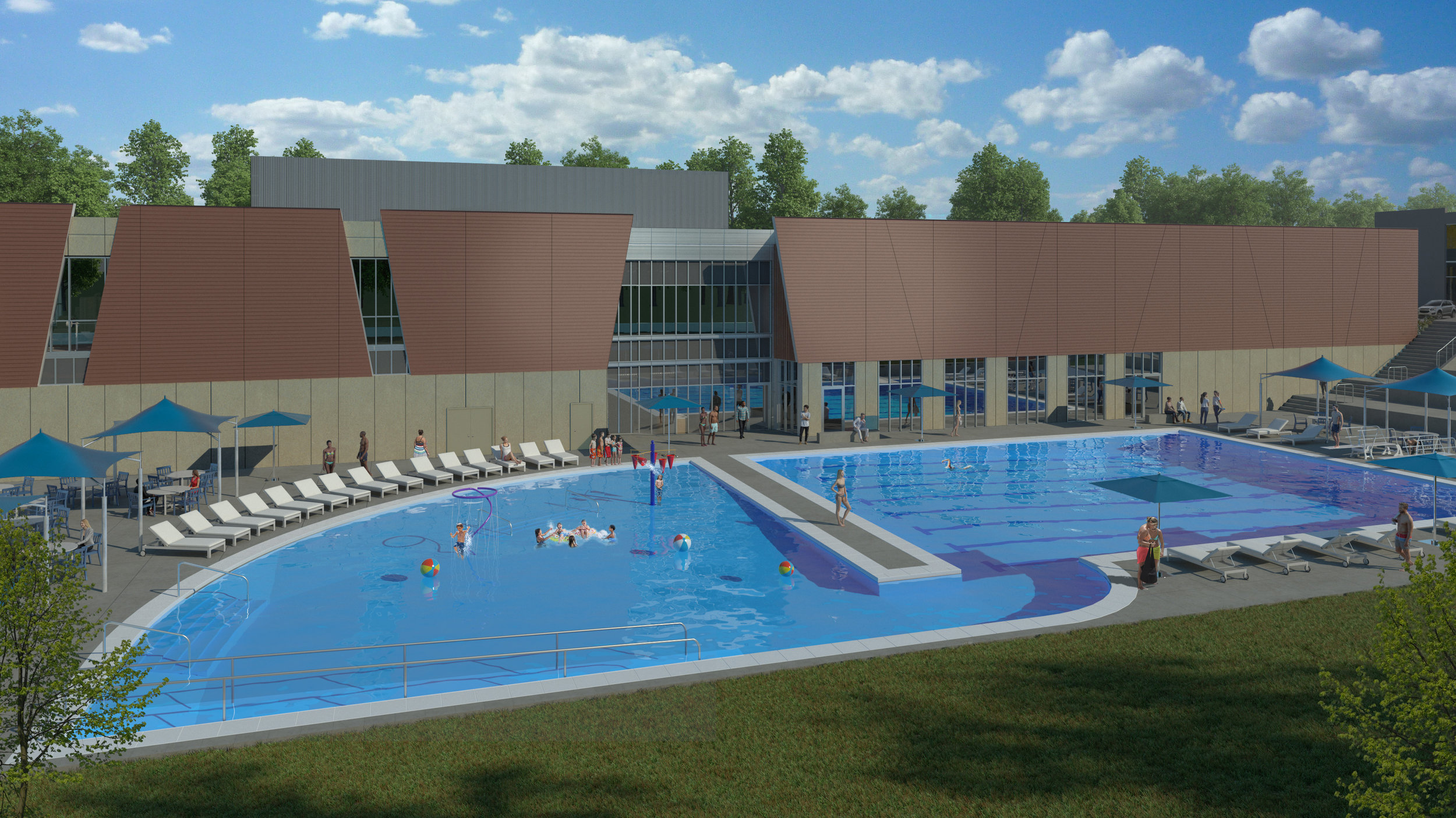 MERRIAM_EXTERIOR_POOL.jpg