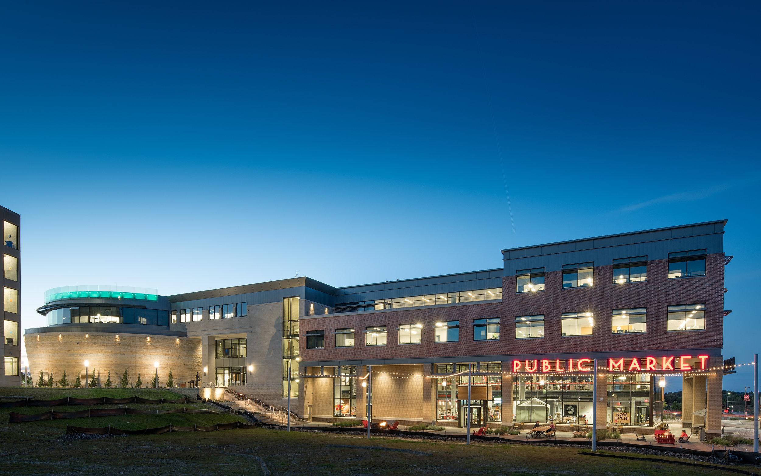 Lenexa Civic Center_E_H_Exterior 2.jpg