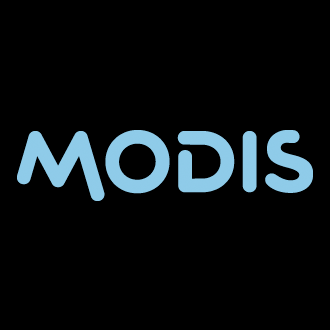 Modis IT Staffing - Southfield, MI