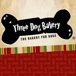 Three Dog Bakery - Plymouth, MI