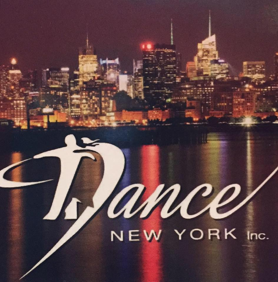 Dance New York - Plymouth, MI