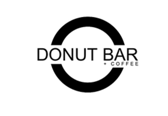 Donut Bar Detroit - Southfield, MI