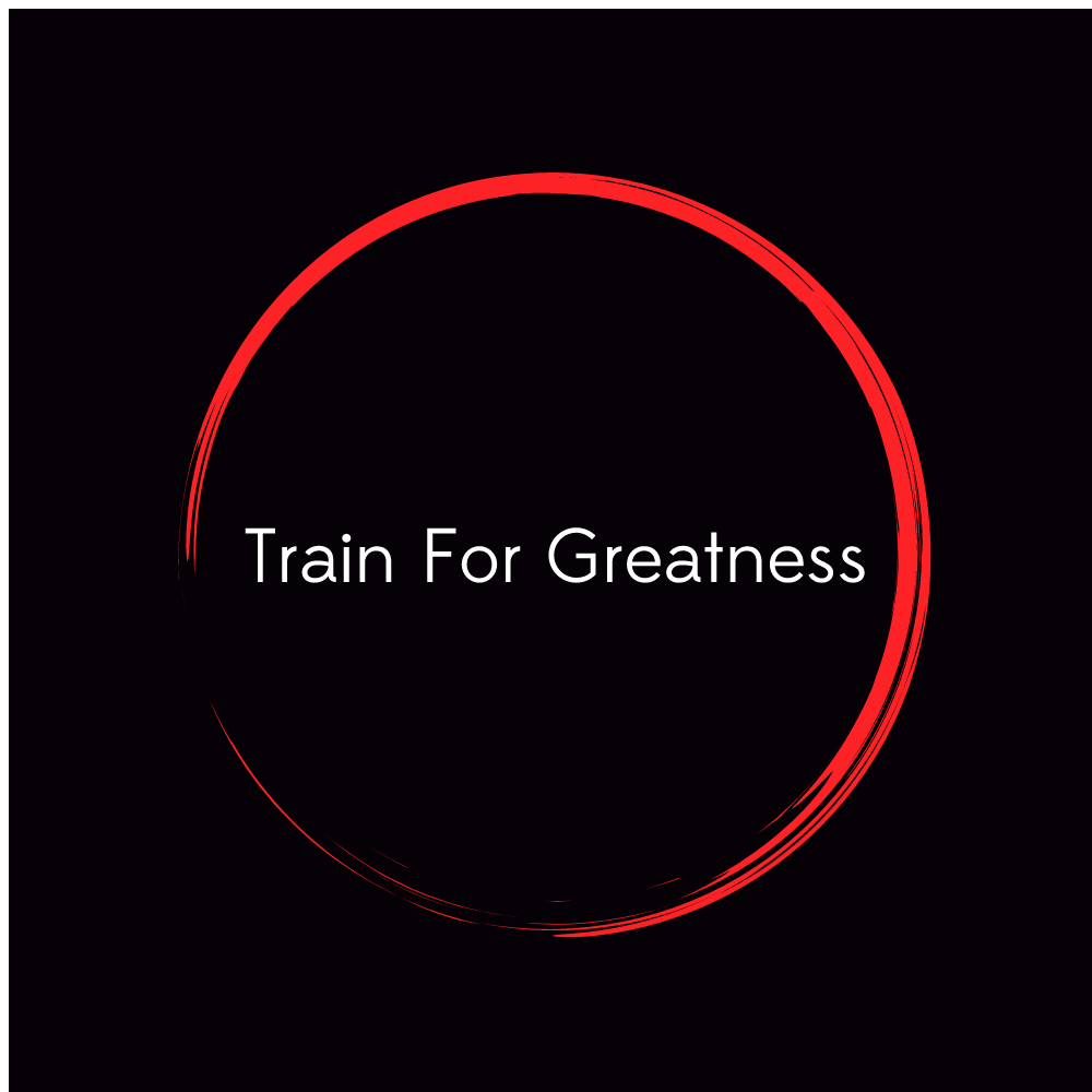 Train For Greatness - Canton, MI