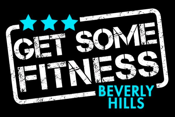 Get Some Fitness - Beverly Hills, MI