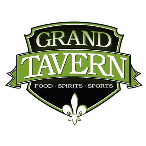 Grand Tavern - Farmington Hills, MI