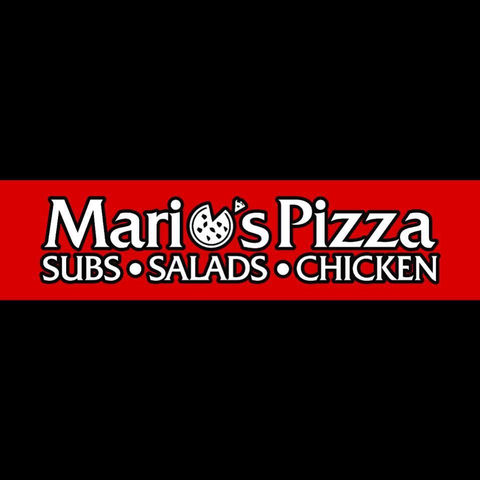 Mario's Pizza - Westland, MI