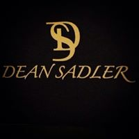 Dean Sadler's Hair and Makeup Studio - Plymouth, MI