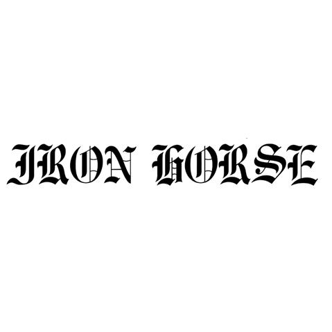 Iron Horse - Royal Oaks, MI