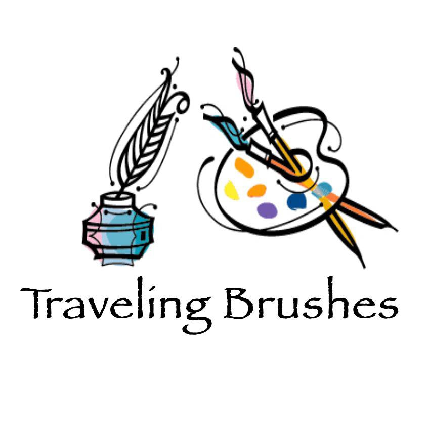 Traveling Brushes - South Lyon, MI