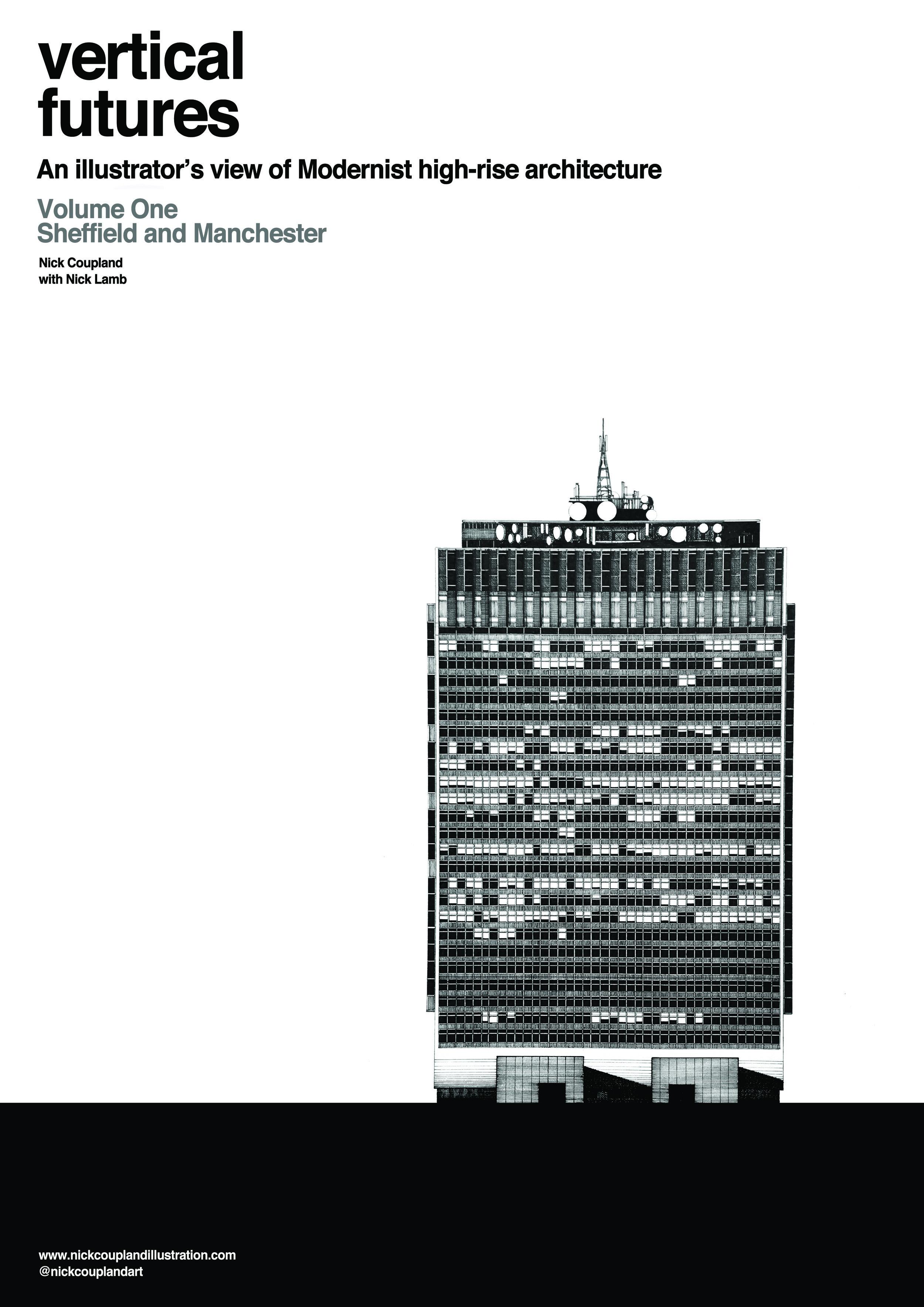 a3 final vertical futures exhibition poster.jpg