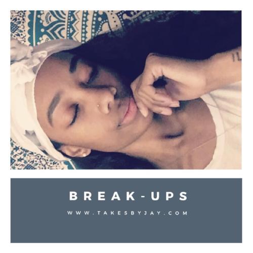 breakus.jpg