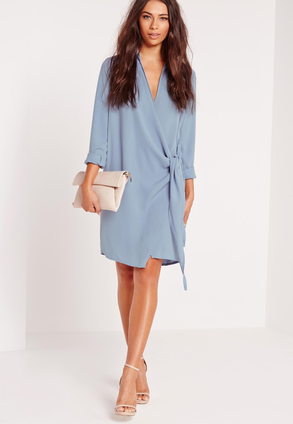 crepe-wrap-shirt-dress-blue.jpg