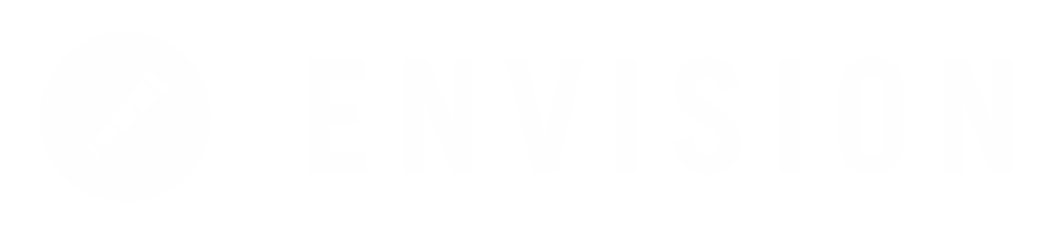 envision.png