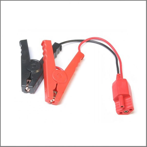 80-00004 - Battery Hook-Up Clips for the Hook