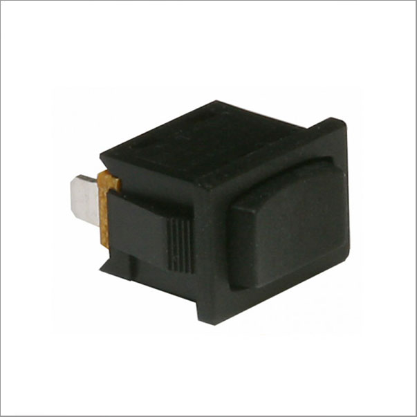 PN005 - Replacement Rocker Switch