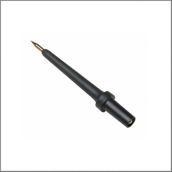 PN3015-BLK - Power Probe Tip for PPIII, Hook & Basic