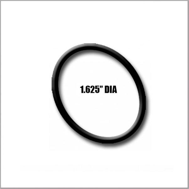 PNBA102 - O-Ring For BA10