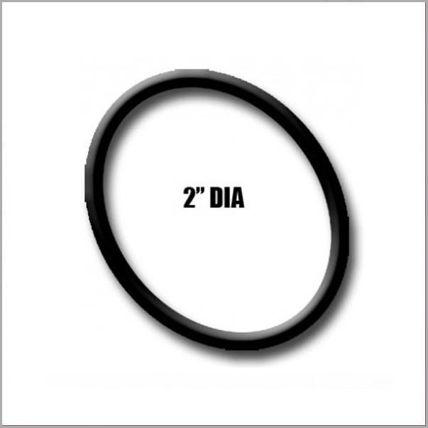 PNBA103 - O-Ring For BA08
