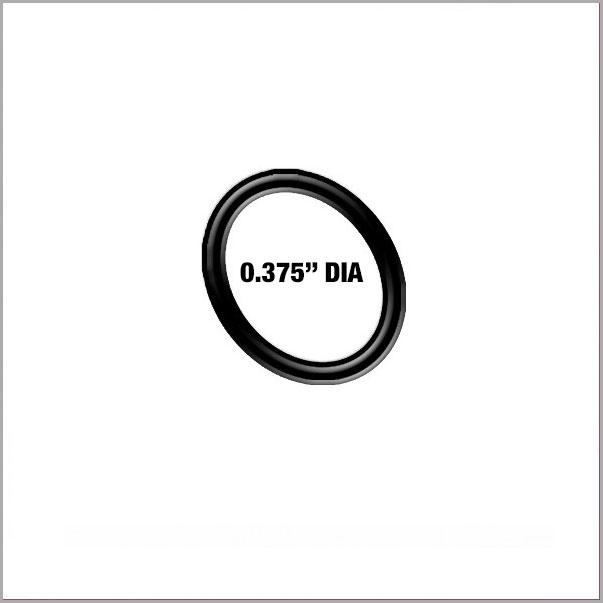 PNBA113 - O-Ring For BA14