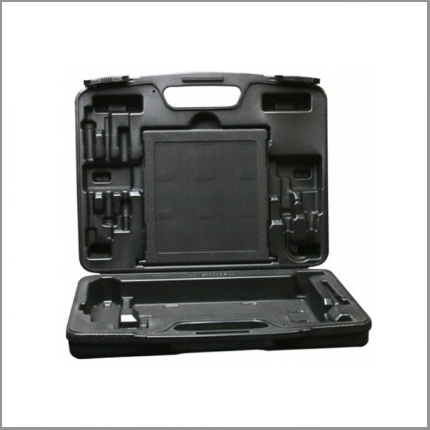 PNCASE500 - Replacement Case for PP3LS01